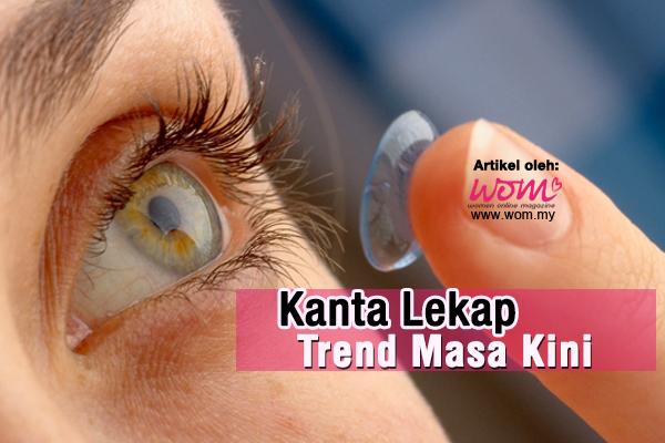 Kanta Lekap - women online magazine