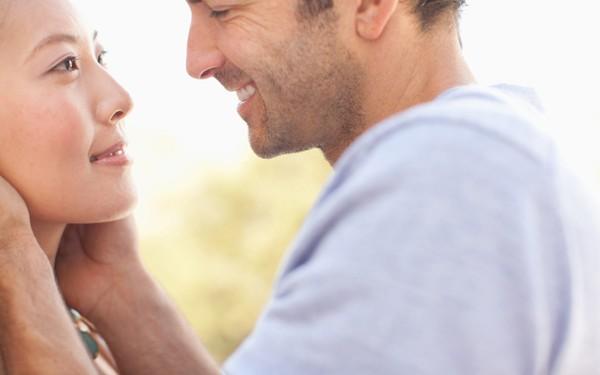 Kasih Sayang Suami Isteri - Women Online Magazine