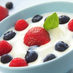 6 Kebaikan Yogurt Untuk Kesihatan Wanita