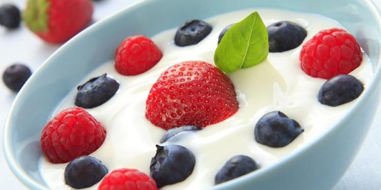 Kebaikan Yogurt - Woman Online Magazine