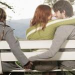 Apa Nak Buat Bila Kekasih Curang?
