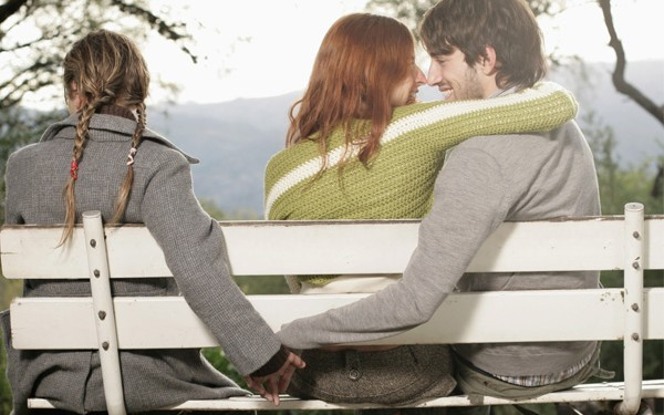 Kekasih Curang - Women Online Magazine