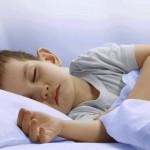 Ketahui Penyebab Anak Anda Kerap Terkencing Di Malam Hari