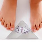 Ketahui Penyebab Berat Badan Anda Turun-Naik
