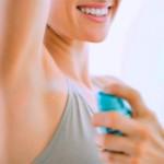 4 Tips Penting Putihkan Ketiak Hitam