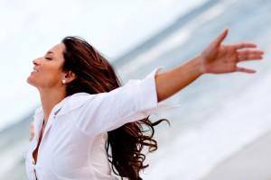 Keyakinan Diri - Women Online Magazine