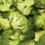 Brokoli Mampu Bantu Percepatkan Kehamilan & Menghaluskan Kulit