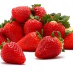 7 Khasiat Buah Strawberry Yang Pasti Buat Anda Terpegun!