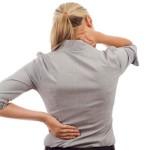 Kiropratik Kaedah Rawatan Pembetulan Tulang Belakang