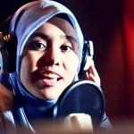 Koleksi Tudung Bawal Terkini Pilihan Ramai Muslimah