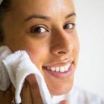 9 Tips  Selamat Buat Kulit Wajah Anda Bebas Minyak!