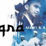 Iqra – Album Kompilasi Hebat Mawi & Raihan