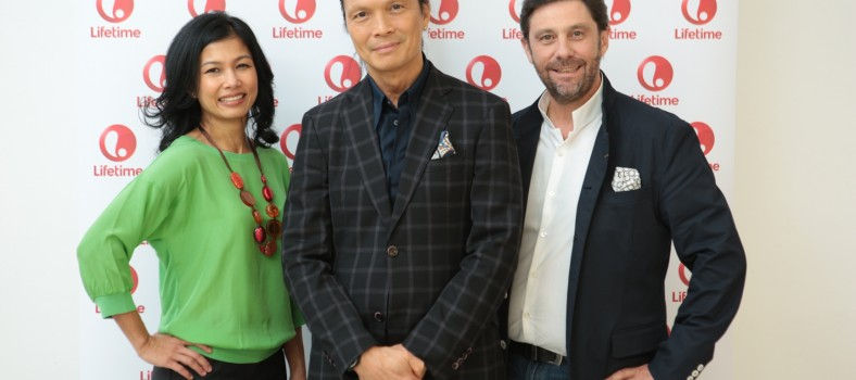 Lifetime MasterChef Asia Judges_lr - woman online magazine