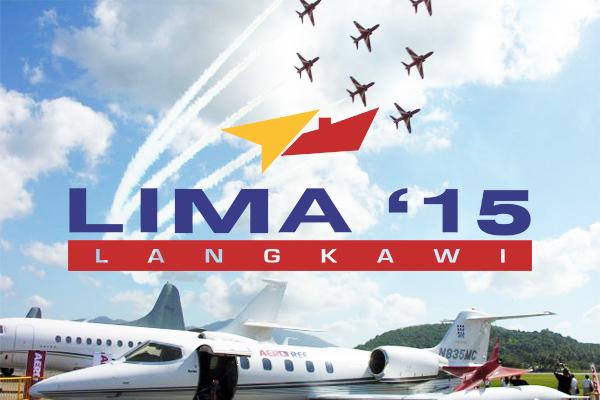 Lima Langkawi - Women Online Magazine