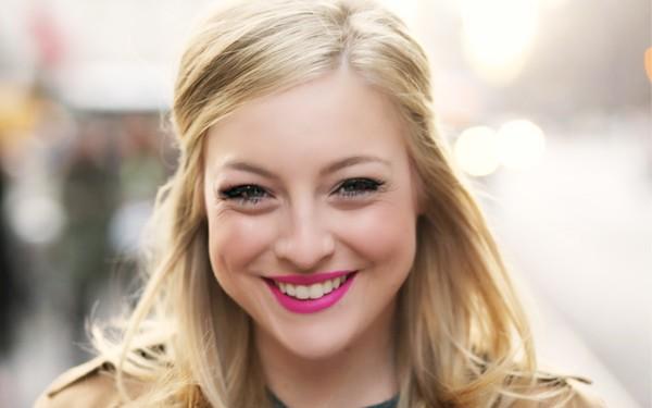 Lipstik Matte - Women Online Magazine