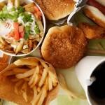 5 Makanan Berkolesterol Yang Wajib Anda Elakkan