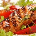 12 Makanan Kaya Protein Untuk Lebih Sihat Dan Cantik