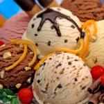 Perlu Cuba! 6 Cara Sekat Ketagihan Makanan Manis