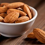 8 Makanan Sihat Untuk Diet Yang Wajib Anda Nikmati