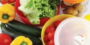 Makanan Tahan Lama - woman online magazine
