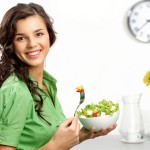 Atasi Tekanan Darah Rendah Dengan Makanan