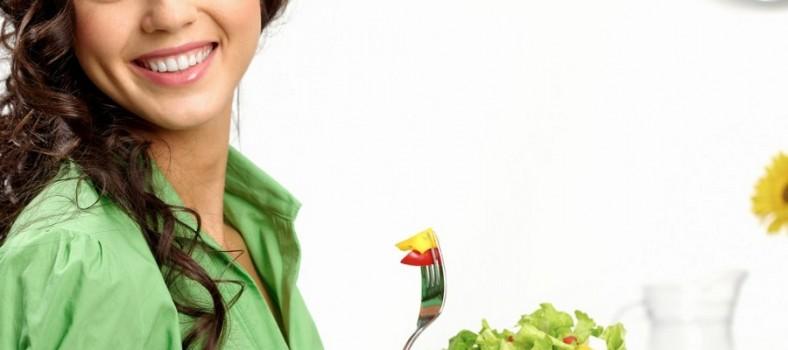 Makanan Untuk Atasi Tekanan Darah Rendah - Woman Online Magazine