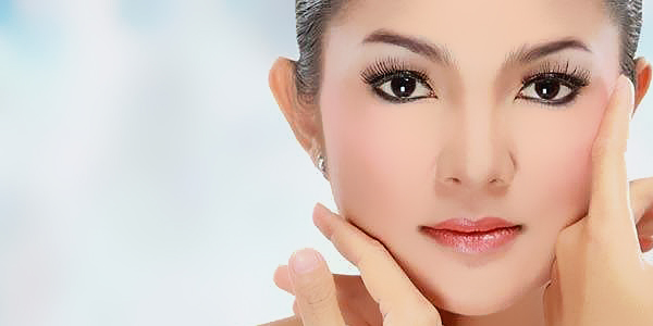 Manfaat Facial - woman online magazine