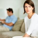 7 Cara Terbaik Untuk Mengatasi Masalah Rumah Tangga