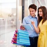 5 Tip Elak Jadi Mangsa Perempuan Mata Duitan