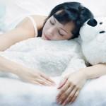 Tips Menghilangkan Rasa Mengantuk Di Pagi Hari