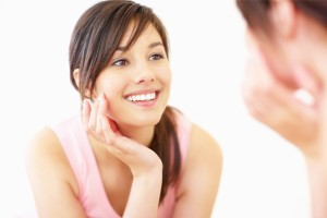 Mengatasi Muka Berminyak - Women Online Magazine