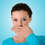 7 Tips Menghilangkan Bau Mulut Ketika Bangun Pagi