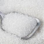 Menu Sihat Tanpa Gula