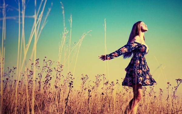 Motif Floral - Women Online Magazine 1