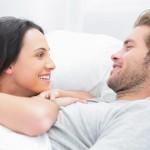 4 Penyebab Nafsu Seks Wanita Menurun