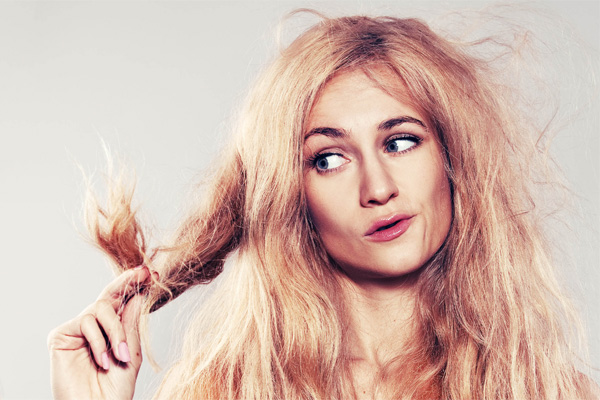 Penjagaan Rambut - Women Online Magazine