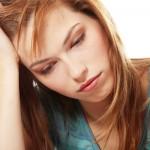 Kenali Ciri-Ciri Penyakit Amnesia Dan Penyebab Sebenarnya