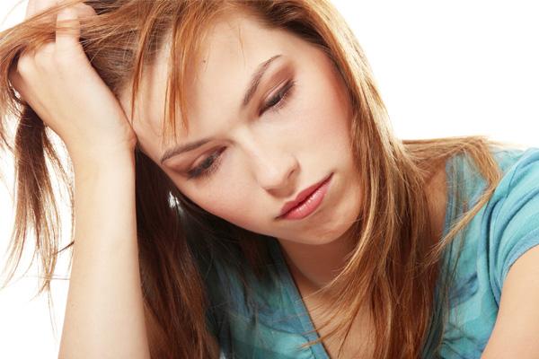 Penyakit Amnesia - Women Online Magazine