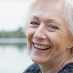 Senaman Untuk Penghidap Parkinson & Apakah Punca Penyakit Ini