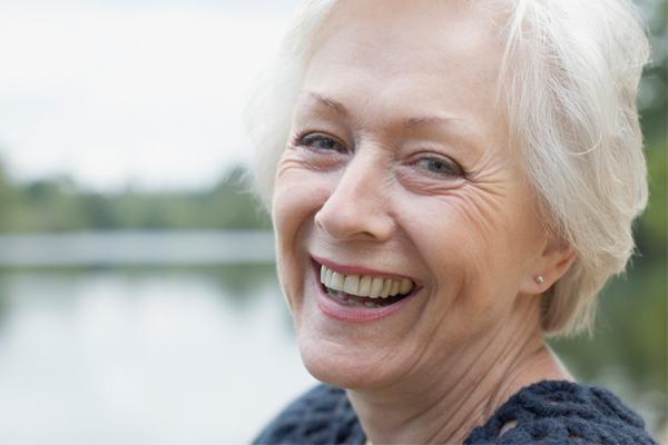 Penyakit Parkinson - Women Online Magazine