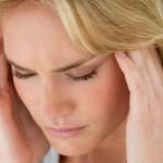 Petua Mujarab Hilangkan Sakit Kepala