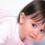 4 Petua Lebatkan Rambut Anak