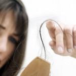 6 Petua Rambut Gugur