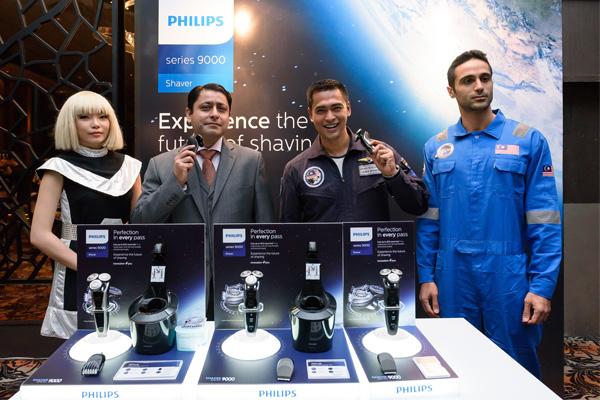 Philips Malaysia - Women Online Magazine