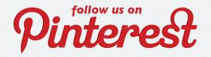 Pinterest - Women Online Magazine