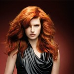 5 Petua Miliki Rambut Tebal Yang Cantik