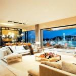5 Cara Ubah Ruang Tamu Agar Nampak Mewah!