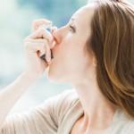 Penyebab & Cara Mengubati Sakit Asma
