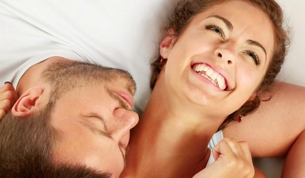 Seks Selepas Bersalin - Women Online Magazine