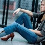Kenali 8 Jenis Seluar Jeans Wanita Yang Sesuai Untuk Anda